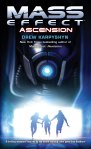 masseffect_ascension_cover_01_838x1375