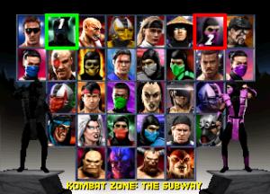 Mortal Kombat Retrospective -- Part 2 of 4 -- 64 bit Era