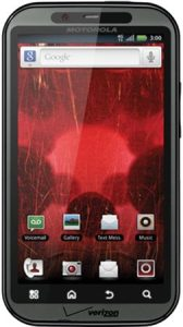 Motorola-DROID-BIONIC-4G-LTE-Android-Phone