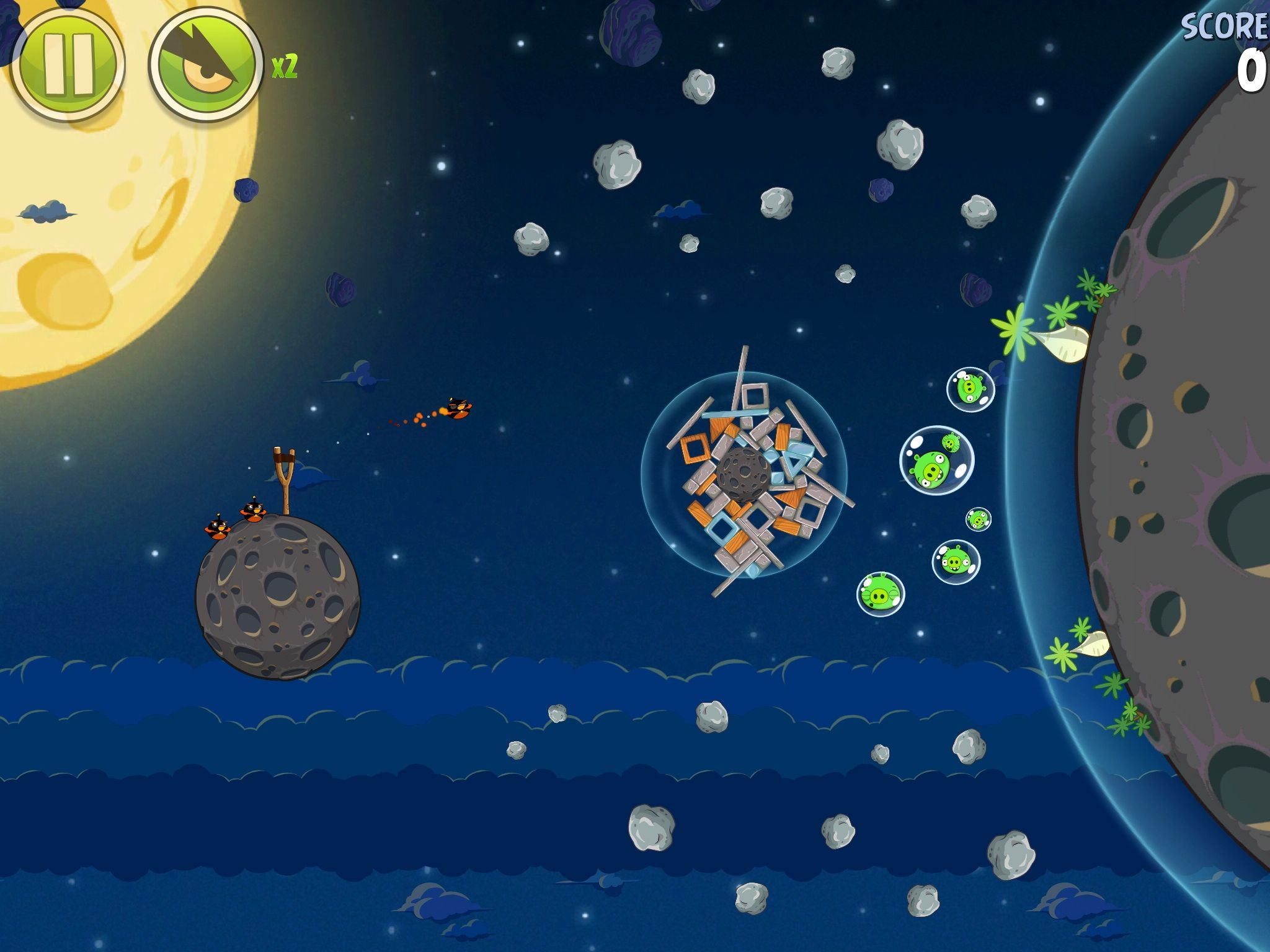 www angry birds space