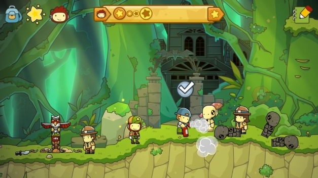 Scribblenauts-Unlimited-Splash-Image