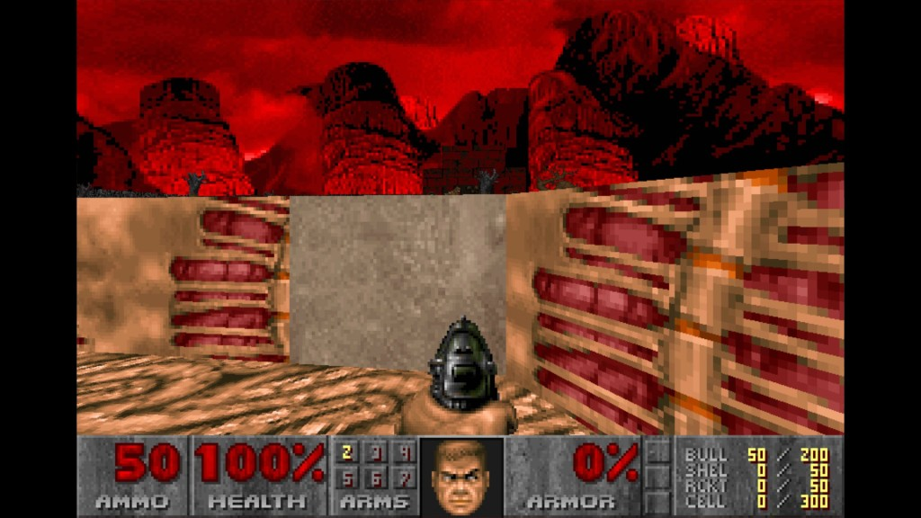 doom-3-bfg-edition-pc-review-003