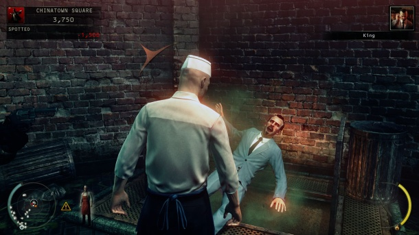 hitman-absolution-20121118115341380-000