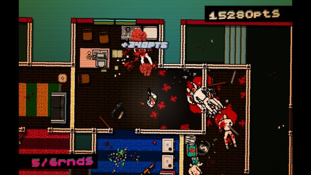 hotline-miami-5