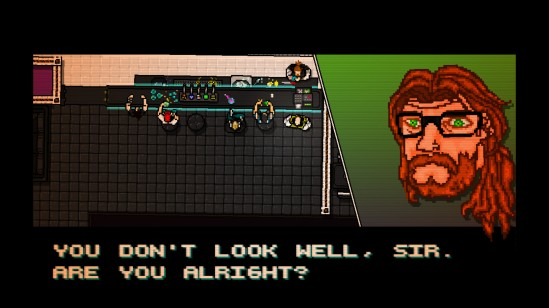 hotline-miami-8