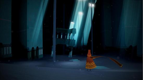 journey-ps3-screens-1