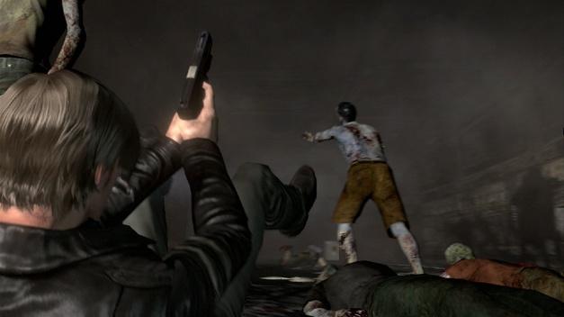 Resident-Evil-6-10