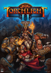 2090837-torchlight_2_cover_art_large