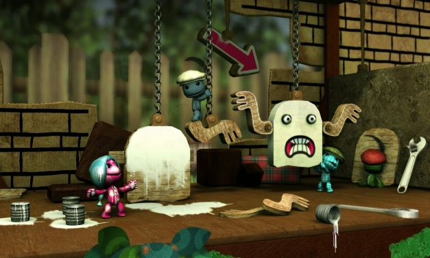LittleBigPlanet-2-6