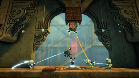 littlebigplanet-2-review-2