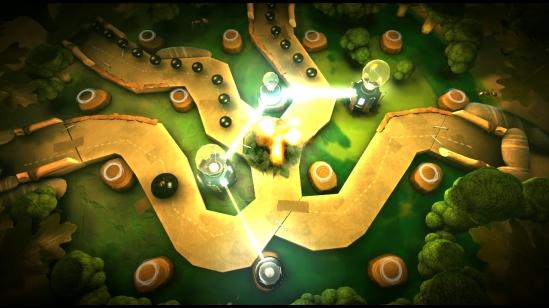 LittleBigPlanet2_MovePack_007