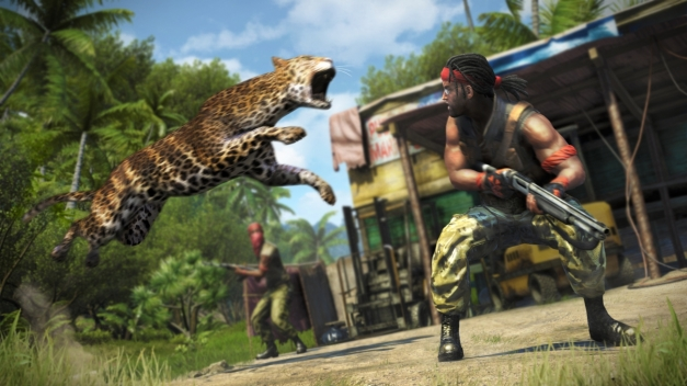 5111_1_far_cry_3_pc_review_full