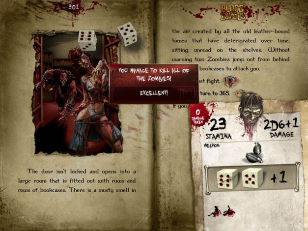 fighting-fantasy-blood-of-the-zombies-iphone-ipad