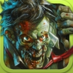 fighting-fantasy-blood-of-the-zombies