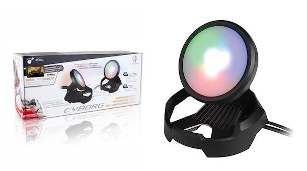 Cyborg-Gaming-Lights-Box