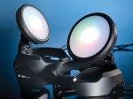 cyborggaminglights-big