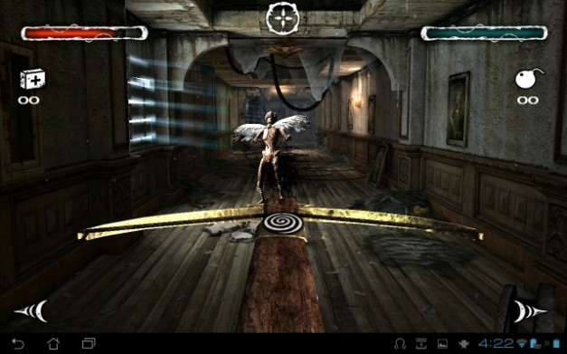 Screenshot_2012-04-25-16-22-54-640x400