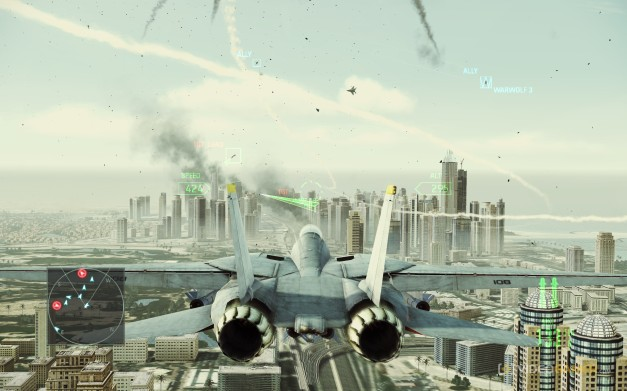 ace_combat_assault_horizon_18