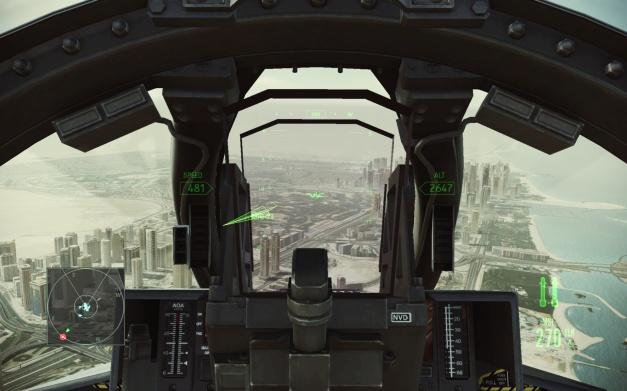 bmUploads_2013-01-24_1089_Ace-Combat_AH-2013-01-17-16-14-57-716