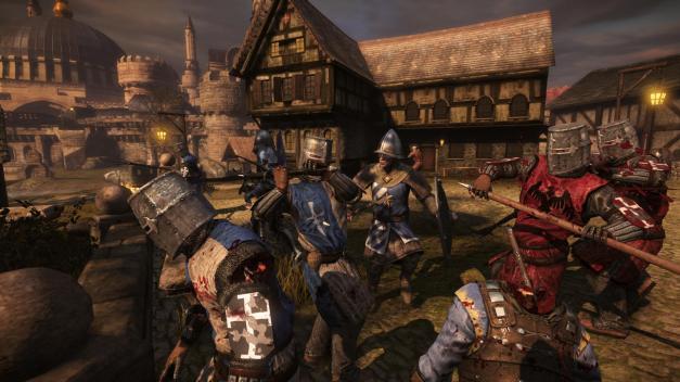 medievalwarfare2