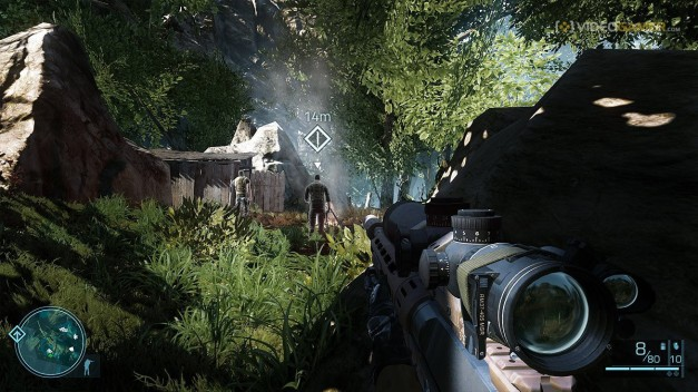 sniper_ghost_warrior_2_34