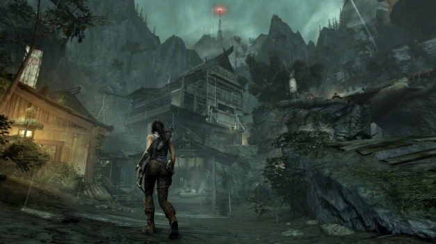 tomb-raider-review-image-3