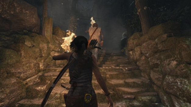 tomb raider screenshots_2013-03-05_00013