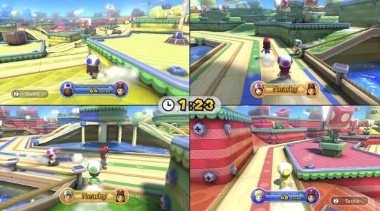 NintendoLand_Mario_Chase