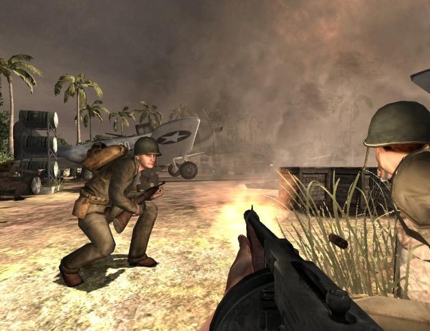 pacificassault_screenshot