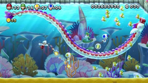 1348018597_Wii_U_New_Super_Mario_Bros_U_ss09