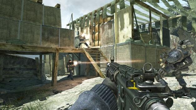 Black-Ops-2-Wii-U