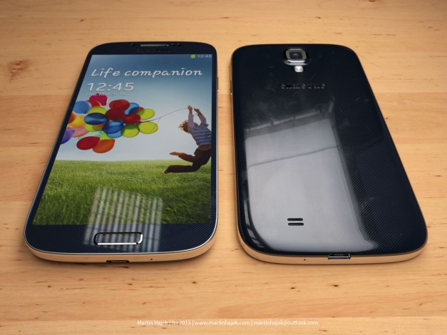 Size-comparison-Galaxy-S4-vs-iPhone-5-Martin-Hajek-001