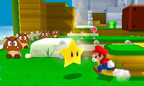 Super-Mario-3D-Land-007