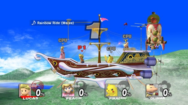 super_smash_bros_brawl_10_wii_hd_high_res_emulator_dolphin
