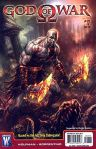 250px-God_of_War1_cover