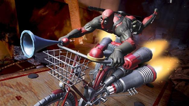 Deadpool-1