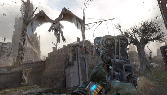 Metro-Last-Light-review