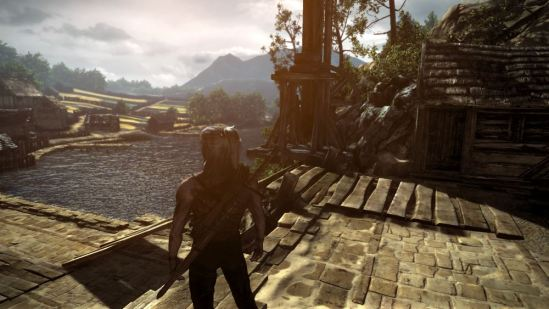 169-the-witcher-2-screenshot-42