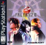 250px-Final_Fantasy_8_ntsc-front