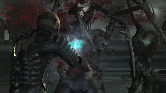 deadspace_1