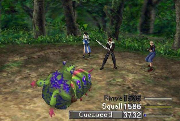 ff8-screenshot