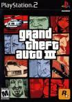 Grand-Theft-Auto-III-Secrets-PS2-2