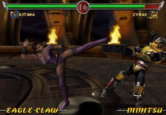 Kitana-Alt-Mortal-Kombat-Deadly-Alliance