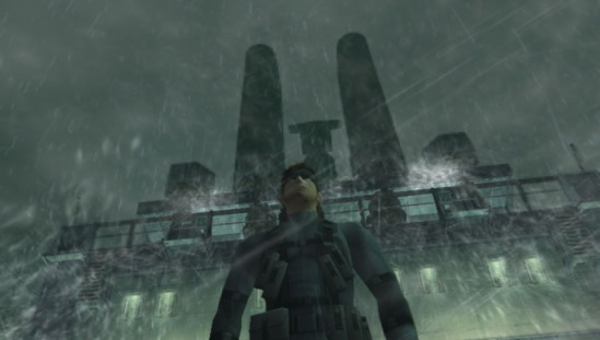Metal-Gear-Solid-2-HD-Vita-image-3