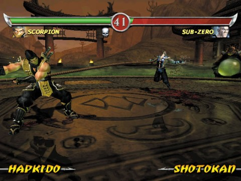 Mortal_Kombat_Deadly_Alliance2129740485