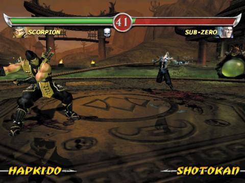 Mortal_Kombat_Deadly_Alliance2129740485