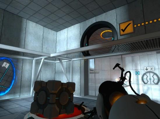PortalScreen4
