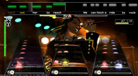rock-band-2-screenshot-2