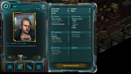 Shadowrun_Returns_Skill_Tree