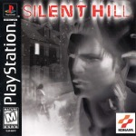 Silent_Hill_capa